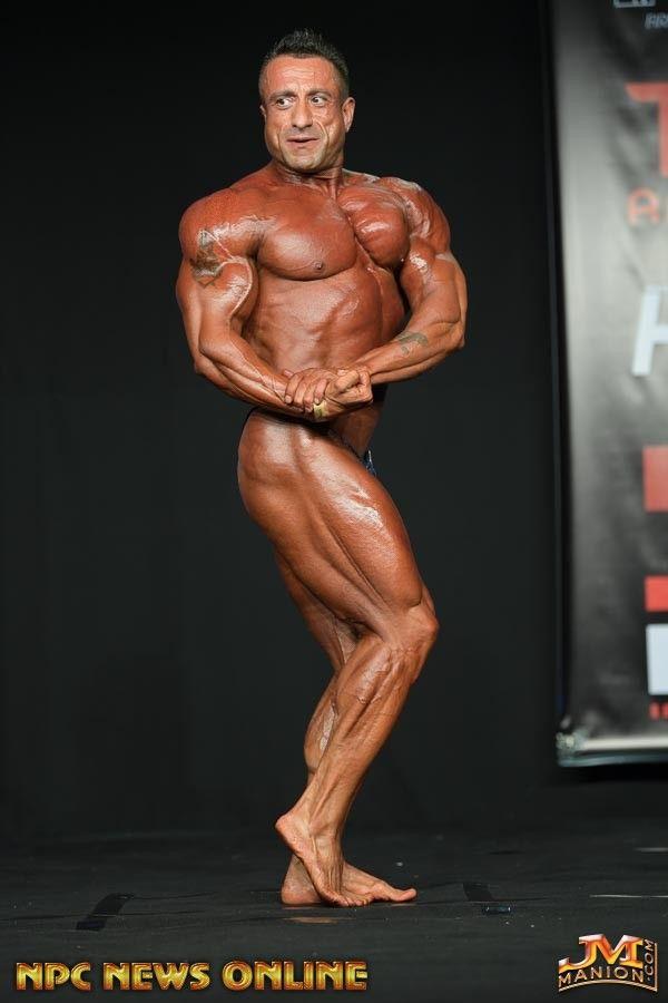 2019 Musclecontest Ireland!! 4754751