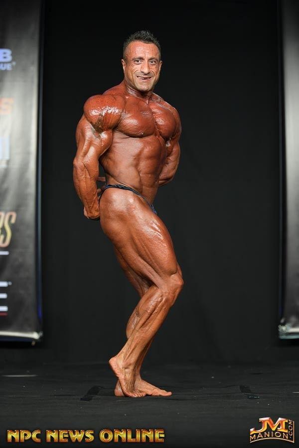 2019 Musclecontest Ireland!! 4754778